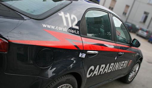 Ancora un omicidio-suicidio nel Torinese: a Vinovo una guardia giurata uccide la compagna e poi si toglie la vita