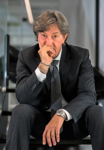 Domenico Andreis ci racconta la sua professione: quella del broker assicurativo