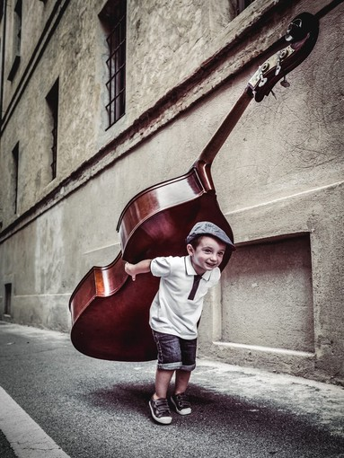 Un anno di musica alla Fondazione Fossano Musica
