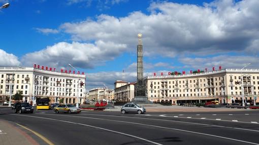 Il Coordinamento Donne Valpellice solidale con il popolo bielorusso e le sue donne