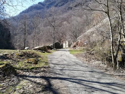 Torna l'eco pass di 3 euro per accedere alle località montane più ambite dai turisti in Val Pellice