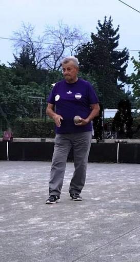 Bartolomeo Bertinetto
