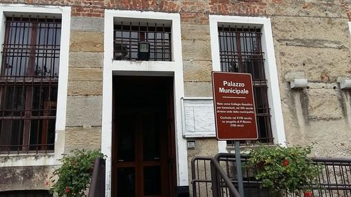 Municipio di Cumiana