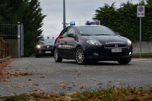Susa, tenta di uccidere un anziano facendogli bere dell'antigelo per auto: arrestata una badante