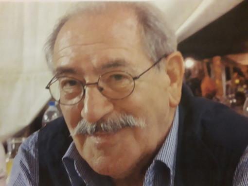 Giorgio Fassio