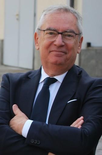 Flavio Boraso lascia la direzione dell'Asl To3: si attende la nomina del sostituto
