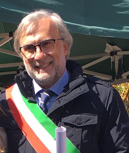 Giorgio Merlo
