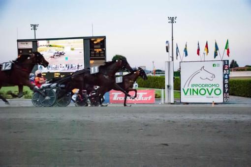 Domenica grande appuntamento a Vinovo con il 'Gran Premio Città di Torino'