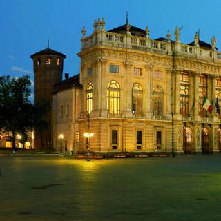 Turismo Torino e provincia, riaprono tutti gli uffici dopo i mesi di lockdown