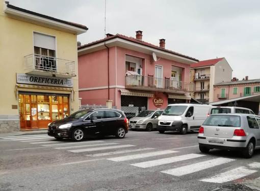 """Un sistema di illuminazione contro gli investimenti: """"Pedone Smart"""" arriverà a Luserna San Giovanni"""