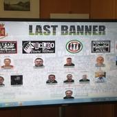 Processo Last banner: sei condannati tra i capi ultras della Juventus