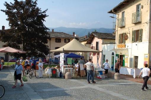 AllegraMente a San Giovanni (foto di repertorio)