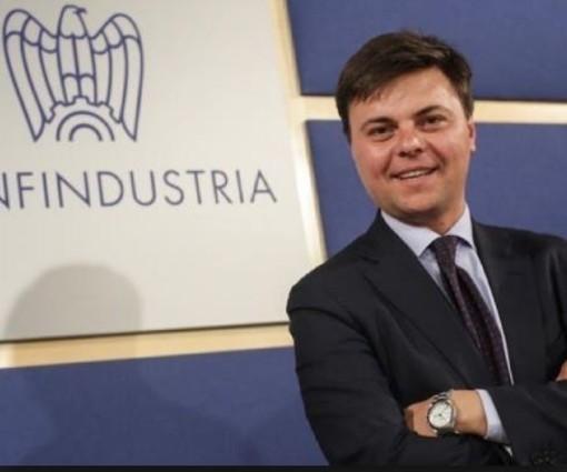 """Ripartenza per il Piemonte, Gay (Confindustria): """"Circa 13 miliardi da investire: lavorare uniti per obiettivi comuni"""""""