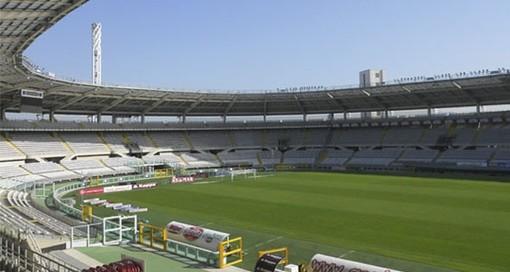stadio Olimpico Grande Torino - foto di archivio