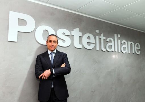 Poste Italiane, a Bobbio Pellico l'annullo filatelico e la cartolina dedicatati ai piccoli Comuni