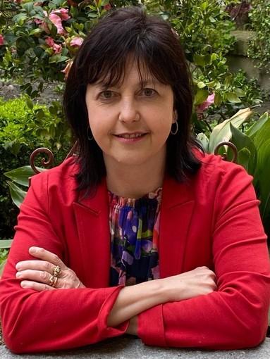 Silvia Lorenzino