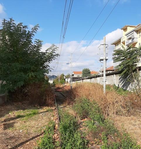 Ferrovia Pinerolo-Torre Pellice
