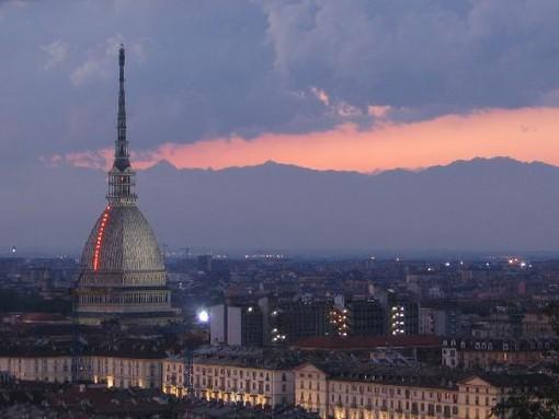 Il Consiglio metropolitano di Torino approva l'Agenda per lo sviluppo sostenibile del territorio