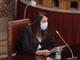 Audizione alla Camera del Comitato Parenti Vittime Ponte Morandi