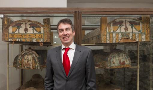 Il Museo Egizio di Torino per la comunità: apertura speciale nel giorno di San Giovanni