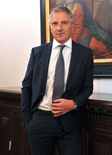 Renzo Simonato