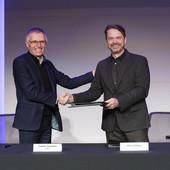 Fusione Fca-Psa, ecco il consiglio di amministrazione che guiderà la futura Stellantis