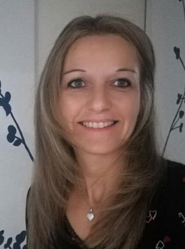 Paola Salvai