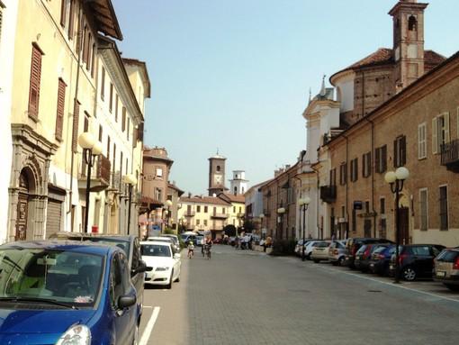 A Villafranca Piemonte una serata dedicata al tema dell'invecchiamento attivo
