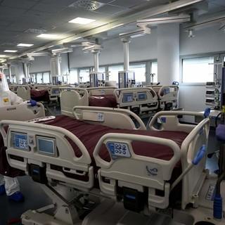 """Sanità, Cane (Lega): """"Prima di riaprire gli ospedali chiusi come Castellamonte, ottimizzare le risorse esistenti"""""""