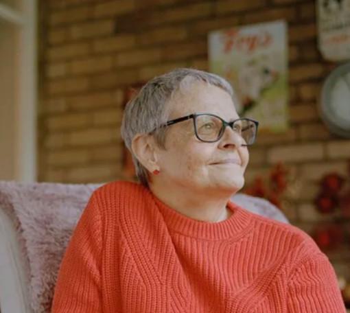 L'esperienza di Wendy Mitchell apre una tre giorni di riflessioni sulla demenza a Pinerolo