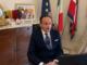 """Coronavirus, Cirio replica a Conte: """"No a qualunque limitazione in Piemonte, il premier dica a quali Regioni si riferisce"""""""