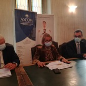ascom conferenza 20 ottobre 2021