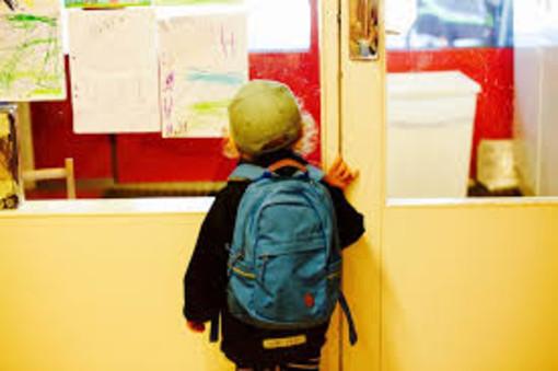 """Coronavirus, sulle scuole il Piemonte decide entro stasera: """"Se la situazione non migliora, si prolunga lo stop alle lezioni"""""""