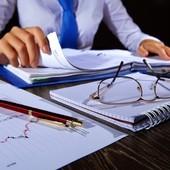 bilanci in crescita per i distretti piemontesi