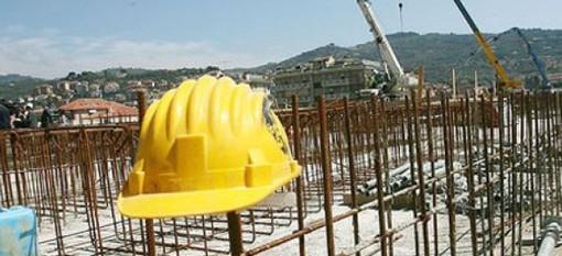 """Edilizia, il Piemonte è pronto a ripartire: """"Una spinta con le agevolazioni a bonus facciate, ristrutturazioni e riqualificazione"""""""