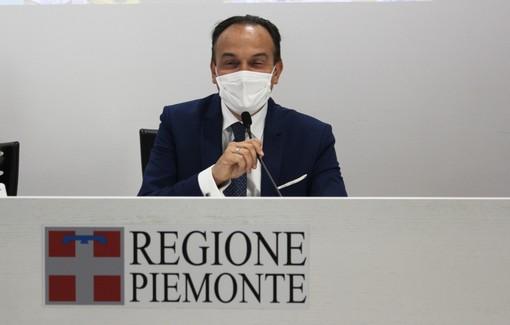"""Recovery, Cirio: """"Abbiamo ascoltato le esigenze dei territori e ora il Piemonte è pronto. Adesso aspettiamo le regole di ingaggio"""""""
