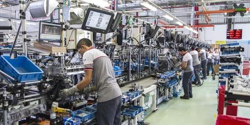 Camera di commercio e Inail Piemonte insieme per la sicurezza sul lavoro