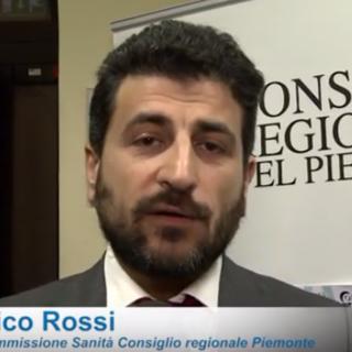"""Rossi (Pd):""""Al Piemonte mancano 325 borse di studio per specializzandi in medicina"""""""