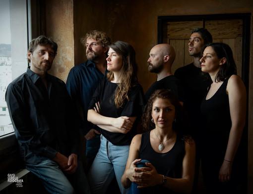 Eutopia Ensemble