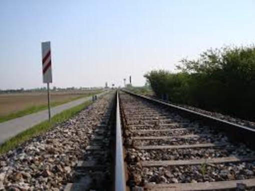 """Non solo auto e spazio: Torino vuole correre anche sui binari: """"Eccellenza e innovazione per rinnovare i mezzi ferroviari delle regioni"""""""