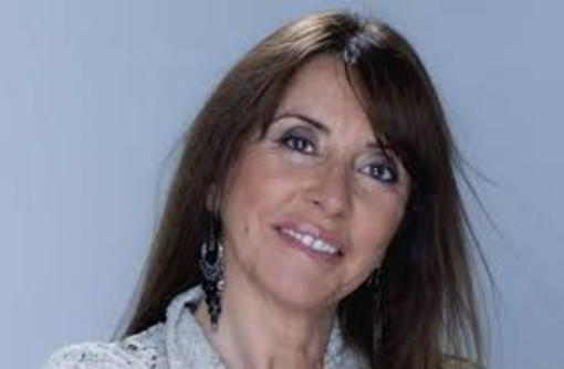 A Torino un webinar per parlare di S.A.P.A., la societa' che puo' far ripartire l'italia