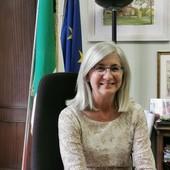 Ivana Gaveglio - foto di archivio