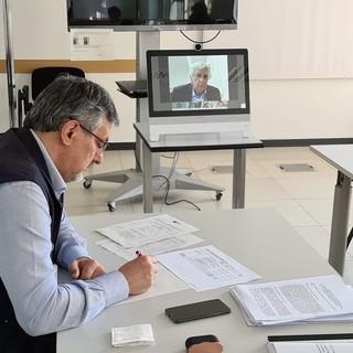Sanità Piemonte, trovato l'accordo per la distribuzione delle risorse aggiuntive al personale