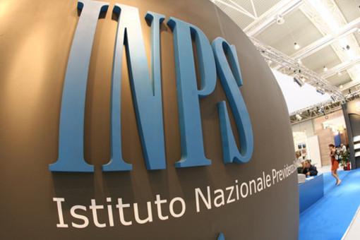 Troppi tentativi di accesso da parte di professionisti e lavoratori autonomi: irraggiungibile il sito dell'Inps