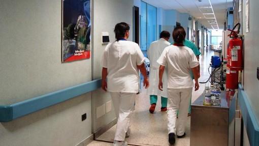 """Covid 19, Allasia: """"Medaglia d'oro a chi lavora in prima linea contro la pandemia"""""""