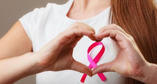 Sanità, in Piemonte test genomici gratuiti per individuare il cancro al seno in stadio precoce