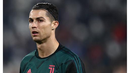 """Juve, Ronaldo: """"Non ho infranto il protocollo, è una bugia"""". Ma il ministro dello sport insiste: """"Cr7 non sia arrogante"""""""