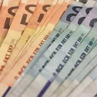 Bonus Piemonte, ad oggi effettuati più di 23 mila bonifici. In meno di una settimana già erogati 53 milioni di euro