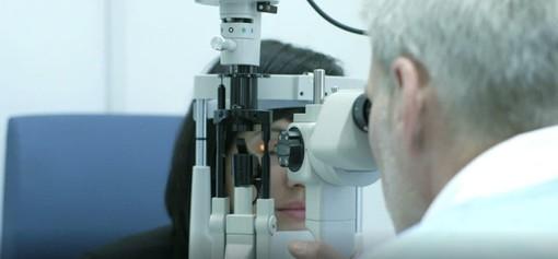 Piemonte, lo screening gratuito sull'epatite C coinvolgerà oltre un milione di persone: investiti 5,3 milioni di euro