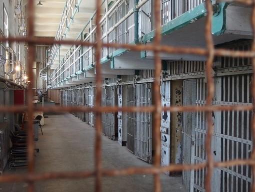 """Coronavirus e carcere, i Garanti territoriali scrivono a Mattarella: """"Intervenire prima che sia tardi"""""""